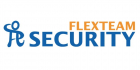 Flexteam Security